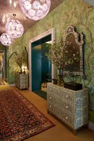 Olasky And Sinsteden Step Inside The Kips Bay Decorator Show House 2016 Hgtv U0027s