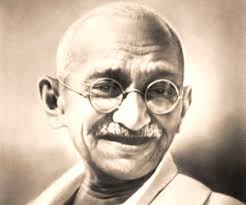 biography of mahatma gandhi summary mahatma gandhi biography mohandas gandhi biography mohandas