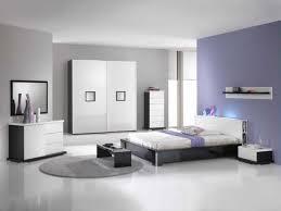 modern design bedroom furniture sets dark brown wooden wall