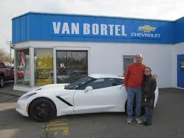 monster truck show rochester ny chevrolet corvette customer testimonials van bortel chevrolet