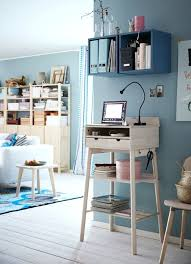 Home Office Double Desk Desk Home Office Desk Chair Ideas Home Office Desks Ikea Home