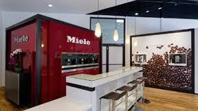 Miele Kitchen Cabinets Home