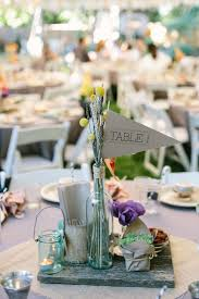 Backyard Bbq Wedding Ideas by 12 Best Popcorn Bar Images On Pinterest Marriage Ideas And