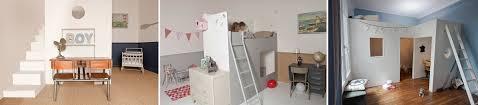 chambres pour enfants kidigreen chambres d enfant et linge de lit kidigreen chambre d