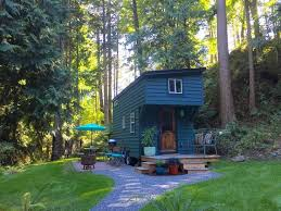 best 25 tiny houses for rent ideas on pinterest rent a cottage