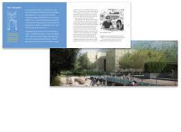 The Barnes Foundation Controversy The Barnes Foundation U2014 Skelton Design