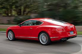 bentley continental wallpaper 2017 bentley continental gt v8s widescreen wallpaper 16108