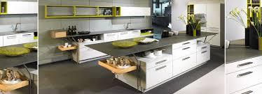k che einzelelemente küche einzelelemente 60 images eckbank küchenbank