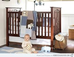 Baby Boy Bedrooms 20 Baby Boy Nursery Rooms Theme And Designs Home Design Lover