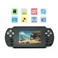 gba 4 android tlex ulike android 4 1 3 5inch wifi console support for psp ps1
