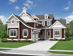 Home Design Studio Bristol by Design Your Home Design Studio Schell Brothers