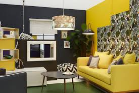 grand design home show london grand designs live ticket voucher excel london 9
