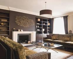 bild fã r wohnzimmer dekoration fã rs wohnzimmer 100 images moderne bilder furs