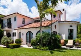 west palm beach homes for sale florida real estate