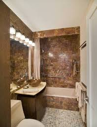 Small Luxury Bathroom Designs Inspiring Nifty Contemporary Small - Luxury bathroom designs