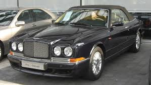 bentley state limousine wikipedia bentley azure u2014 вікіпедія