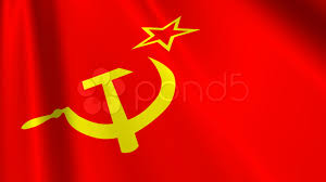 Soviet Union Flag Ww2 Soviet Union Flag Clip Art Alleghany Trees