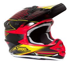 shoei motocross helmets shoei helmet vfx w sear tc 1 2015 maciag offroad