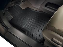 2014 honda accord all weather floor mats honda civic floor mats car insurance info