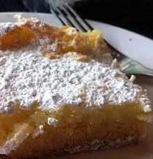 best 25 gooey butter cake ideas on pinterest gooey cake ooey