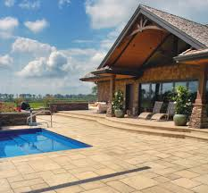 Best Sealer For Flagstone Patio by Sealing Slate Products Tile Floors Installation Servies