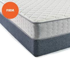 king size mattresses u0026 mattress sets big lots