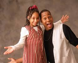 raven symone mark curry hangin with mr cooper movies tv