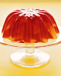 google when is thanksgiving easy thanksgiving dessert recipes martha stewart