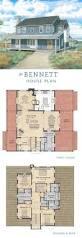 21 cool wrap around house plans of innovative apartments cape cod 21 cool wrap around house plans home decoration interior house designer