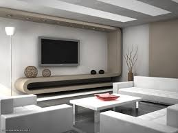 home design room interior ideas modern living with 85 excellent