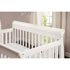 Davinci Kalani 4 In 1 Convertible Crib Davinci Kalani 4 In 1 Convertible Crib Reviews Wayfair