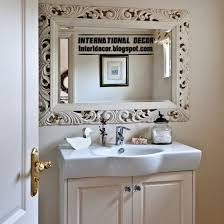 Best Place To Buy Bathroom Mirrors Great White Bathroom Mirror Uk Laptoptablets Inside Where To Buy