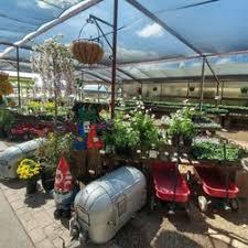 Botanical Gardens Grand Junction Bookcliff Gardens 19 Photos Nurseries Gardening 755 26 Rd