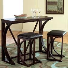 Contemporary Bar Table Sofa Fancy Amazing Barstool Set Contemporary Bar Stools And