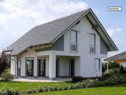 häuser kaufen in dalinghausen häuser kaufen in dahlinghausen