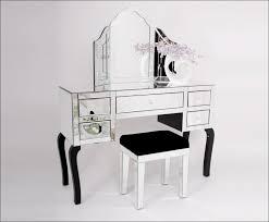 bedroom amazing malm dressing table drawer organizer steel