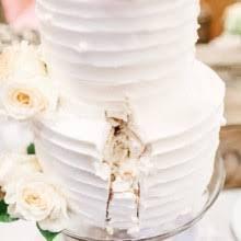Bride Cake Elle U0027s Belles Bakery Wedding Cake Belgrade Mt Weddingwire