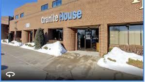 Granite Home Design Oxford Reviews Granite House Michigan Granite Countertops Macomb Sterling