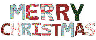 images of christmas letters modern christmas letters av2 jpg