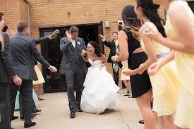 wedding photographer chicago chicago wedding photographer and creative nate mathai
