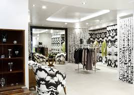 Six Tips For Great Window Six Tips For Running A Flagship Store Innovation And Enterprise Blog