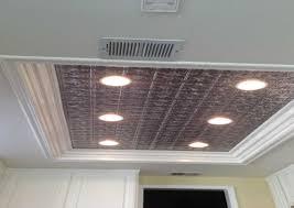 How To Install A Fluorescent Light Fixture Astonishing Home Lighting Replacing Fluorescent Light Fixture Of
