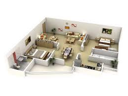 home design planner unique 3d bungalow house design 3d model a27 modern bungalows by