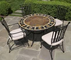 outdoor mosaic accent table outdoor mosaic accent table tedx decors the beautiful of mosaic