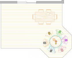 deck plans com deck plan 1r11067 diy deck plans