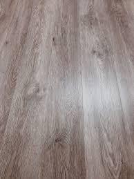 floor design earthscapes vinyl flooring manufacturer