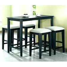 cheap dining room table sets bar style table sets bar tables mid century modern style pub table