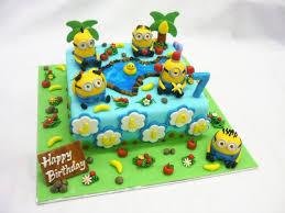 minions cake minions sweet secrets hong kong