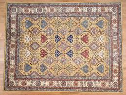 Gold Oriental Rug Classic World New Mexico U0027s Best Source For Oriental Rugs U0026 Kilims