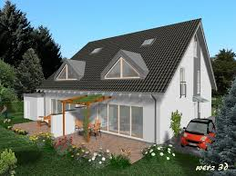 virtual architecture cad software for home design